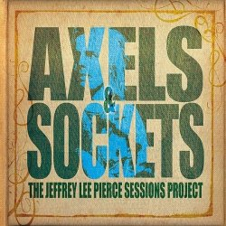 Axels & Sockets -Lp+Cd- [LP]