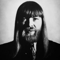 Who´s That Man: Tribute To Conny Plank // 4 Cd Box