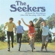 Seekers All Bound For Morningtown (1964-1968)