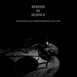 This Is The Resistance Got Lost -lp+cd-