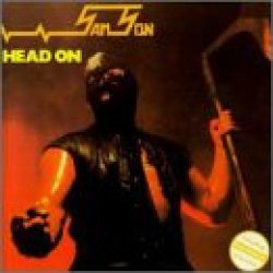 Head On -expanded-