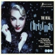 V  /  A CD Real Christmas -Digi-