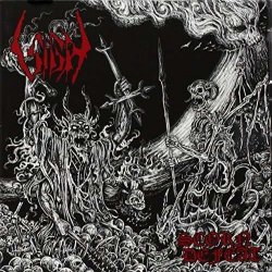 Scorn Defeat -reissue-
