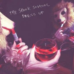 Dress Up [LP]