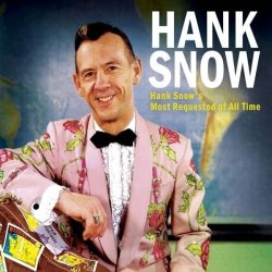 Hank Snow´s Most.. -Digi-