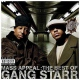 Gang Starr Mass Appeal:Best of