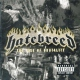 Hatebreed Rise Of Brutality