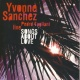 Sanchez, Yvonne CD Songs About Love (Live)