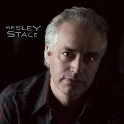 Wesley Stace -Hq- [LP]