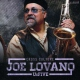 Lovano Joe Cross Culture