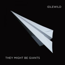 Idlewild:a Compilation