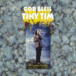 God Bless Tiny Tim