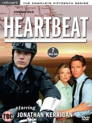 Heartbeat: 15th Series
