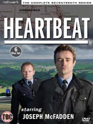 Heartbeat: 17th Series