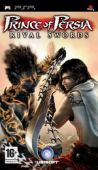 Prince of Persia: Rival Swords