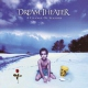 Dream Theater A Change Of Seasons