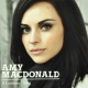 Macdonald Amy A Curious Thing