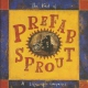 Prefab Sprout Best Of-a Life Of Surpris
