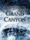 DVD Filmy Expedice Grand Canyon