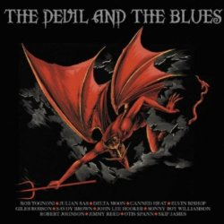 Devil And The Blues-digi-