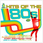 W.o. Hits Of The 80s