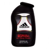 Adidas: Extreme Power - sprchov� gel 250ml (mu�)