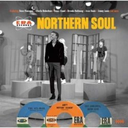 Era Records Northern Soul