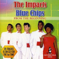 Impacts & Blue Chips:..