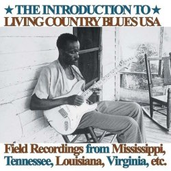 Introduction To Living Country C// + Download/2x140gr, Gatefold, Downloadc.