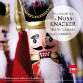 Der Nussknacker-the Nutcr