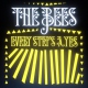 The Bees Every Step´s A Yes