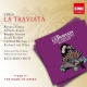 Muti  /  Scotto  /  Philharm.orch. CD La Traviata