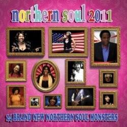 Northern Soul 2011