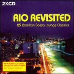 Rio Revisited