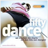 Dance Fifty 07/08 -40tr-