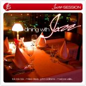 Dining With Jazz �2010