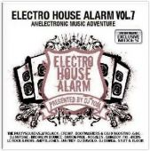 Electro House Alarm Vol.7