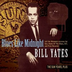 Blues Like Midnight-digi-