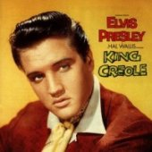 King Creole -ost-