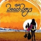 Beach Boys Summer Love Songs
