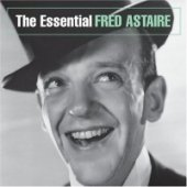 Fred Astaire -best Of-