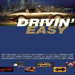 Drivin´ Easy