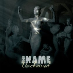 Unchained -digi-