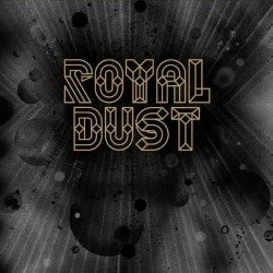 Royal Dust [LP]