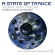 Van Buuren Armin A State of Trance: Year..