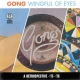 Gong A Wingful Of Eyes