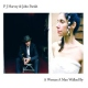 Pj Harvey / John Parish A Woman a Man Walked By