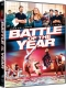 DVD Filmy DVD Battle of the year