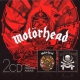 Motorhead 1916/March Or Die