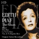 Piaf, Edith CD Album